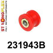 231943B: Silentblok prednej tyčky stabilizátora