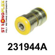 231944A: Predné spodné rameno vnútorný silentblok SPORT