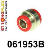 061953B: Predná náprava vnútorný silentblok