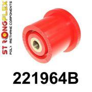 221964B: Silentblok zadnej nápravy