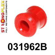 031962B: Zadný stabilizátor - silentblok tyčky do stabilizátora