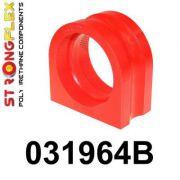 031964B: Silentblok stabilizátora