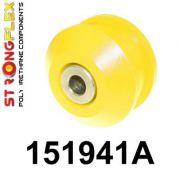 151941A: Predné rameno zadný silentblok SPORT
