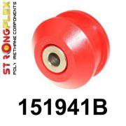 151941B: Predné rameno zadný silentblok