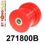 271800B: Silentblok zadnej nápravnice
