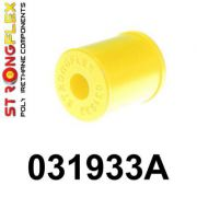 031933A: Zadný silentblok uloženia radenia SPORT