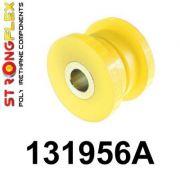 131956A: Silentblok prednej nápravnice SPORT