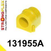 131955A: Predný stabilizátor silentblok SPORT