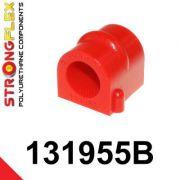 131955B: Predný stabilizátor silentblok