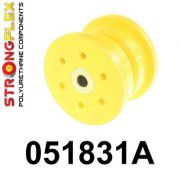 051831A: Motor - spodný silentblok SPORT