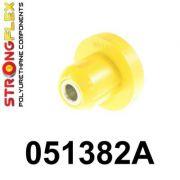 051382A: Zadná náprava - siilentblok uchytenia M10 SPORT