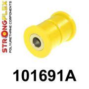 101691A: Zadné spodné rameno - zadný silentblok SPORT