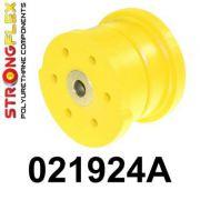 021924A: Zadný diferenciál - predný silentblok SPORT