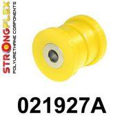 021927A: Zadné spodné rameno - predný silentblok SPORT
