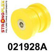 021928A: Zadné spodné rameno - zadný silentblok SPORT