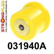 031940A: Zadný diferenciál - predný silentblok SPORT