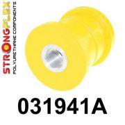 031941A: Zadná nápravnica - predný silentblok SPORT