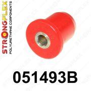 051493B: Predné rameno - predný silentblok
