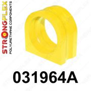 031964A: Stabilizátor - Dynamic Drive SPORT