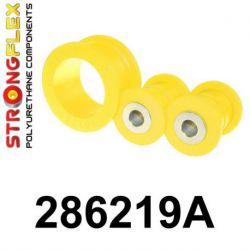 286219A: Riadenie - silentblok uchytenia SPORT