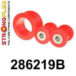 286219B: Riadenie - silentblok uchytenia KIT