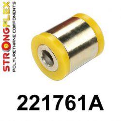 221761A: Zadné A rameno - vonkajší silentblok SPORT