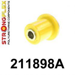 211898A: Predné horné rameno - silentblok SPORT