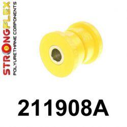 211908A: Zadný tlmič - silentblok SPORT