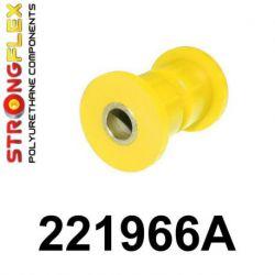 221966A: Predné spodné rameno - predný silentblok SPORT