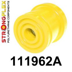 111962A: Zadná nápravnica - zadný silentblok SPORT