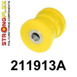 211913A: Predné dolné rameno - silentblok SPORT