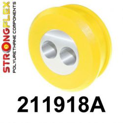 211918A: Zadný diferenciál - zadný silentblok SPORT