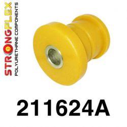211624A: Predné spodné rameno - predný silentblok SPORT