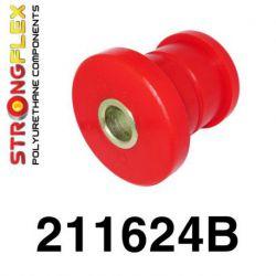 211624B: Predné spodné rameno - predný silentblok