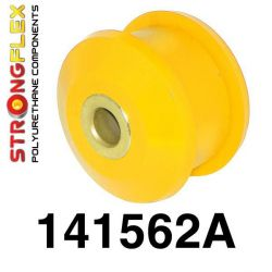 141562A: Predné rameno - predný silentblok SPORT