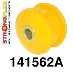 141562A: Predný silentblok predného ramena SPORT