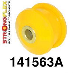 141563A: Zadný silentblok predného ramena SPORT