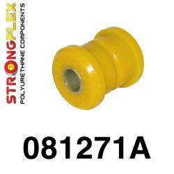 081271A: Vnútorný silentblok predného spodného ramena SPORT