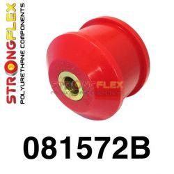 081572B: Predný silentblok predného ramena