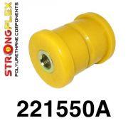 221550A: Zadné A-rameno - vnútorný silentblok SPORT