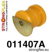 011407A: Zadný silentblok zadného ramena SPORT