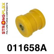 011658A: Silentblok zadného nižšieho vnútorného kyvného ramena SPORT
