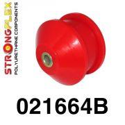 021664B: Zadný silentblok prednej spojovacej tyče