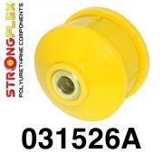 031526A: Predné rameno - vnútorný silentblok SPORT