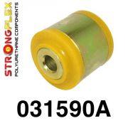 031590A: Silentblok zadného ramena do karosérie SPORT