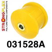 031528A: Predné rameno - vnútorný silentblok 4x4 SPORT