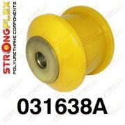 031638A: Predné rameno - vnútorný silentblok 66mm SPORT