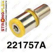 221757A: Vnútorný silentblok zadného A ramena SPORT