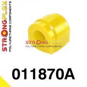 011870A: Silentblok predného stabilizátora SPORT
