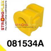 081534A: Predný/zadný stabilizátor - silentblok uchytenia SPORT